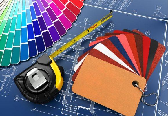 Interior Design Franchise Opportunities Uk