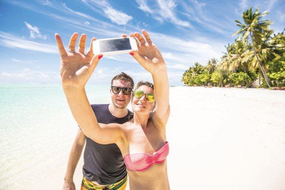 Start Your Own Travel Agency Uk