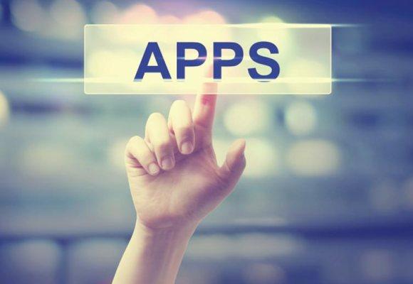 How To Start A App Business | Start a Business - | Startup Business
